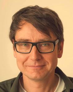 Mark Hömke