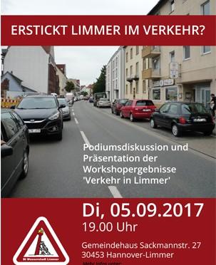 Flyer_Verkehr